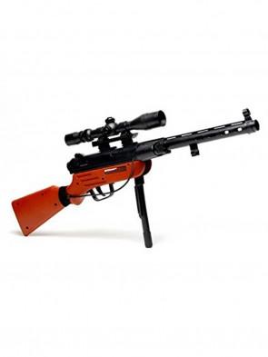 Kids Toy Gun 0020