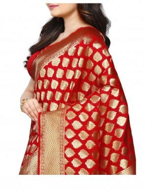 Banarasi Saree 0057