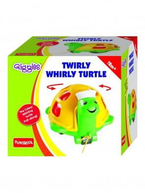 Infant toys 0011