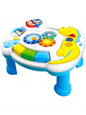 Infant toys 0012