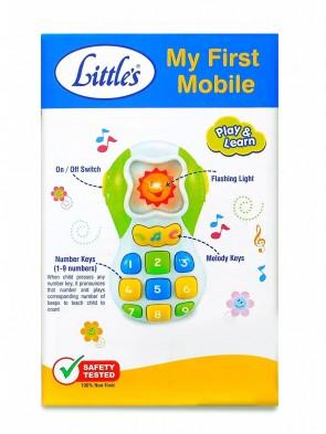 Infant toys 0021