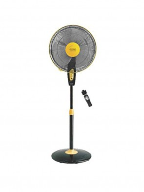 V-Guard Finesta Remote 400mm Stand Fan