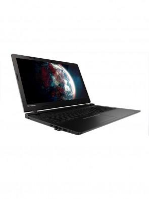 """Lenovo G4080-5200U 5th Gen Core i5 14""""LED 1TB"""
