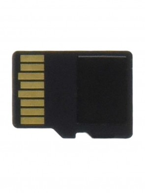Sandisk 16GB Micro SD Class-10 Memory Card