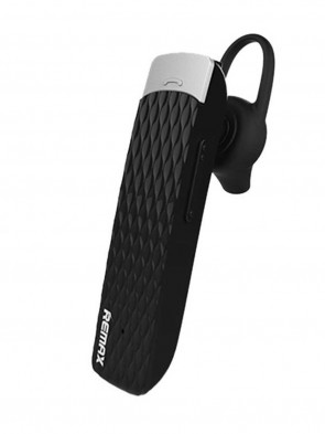 REMAXT9 Bluetooth Wireless Headset