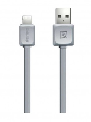REMAX Data Cable for Micro USB (0023)