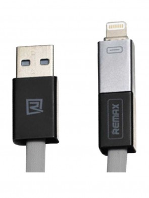REMAX Data and Charger Cable (0024)