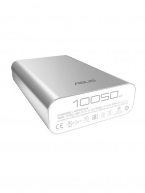Asus 10050mAh Zen Power Bank