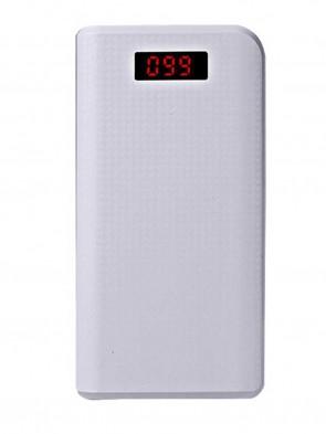 REMAX 30000mAh Proda Power Bank (0012)