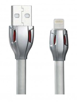 REMAX Laser Data Cable (0029)