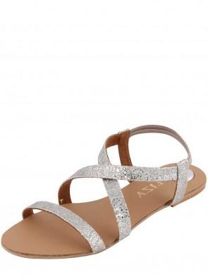 Formal Shoe 0010