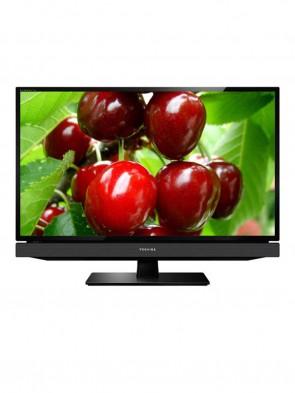 Toshiba 32″ LED Television  PS200
