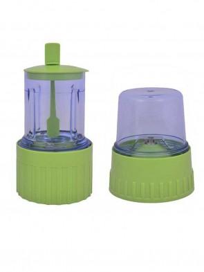 Miyako BL 302 PL Blender 1L - Lime Green