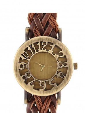 Titan Wrist Watch 0010