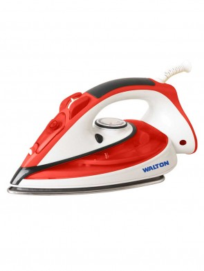 Walton WIR-S01 Steam Iron