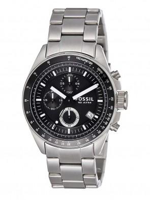 Fossil Mens Replica Watch 0013