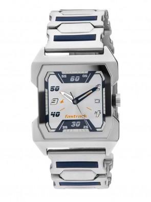 Fastrack Mens Replica Watch 0033