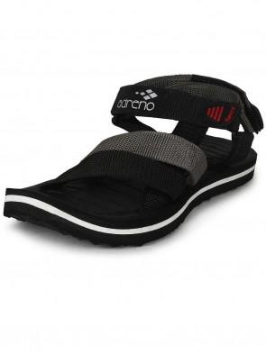 Men's Comfortable Floaters 0024