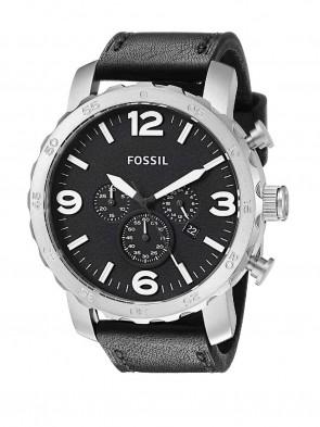Fossil Mens Replica Watch 0016