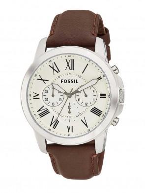 Fossil Mens Replica Watch 0017