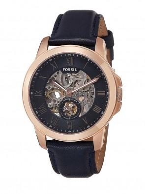 Fossil Mens Replica Watch 0021