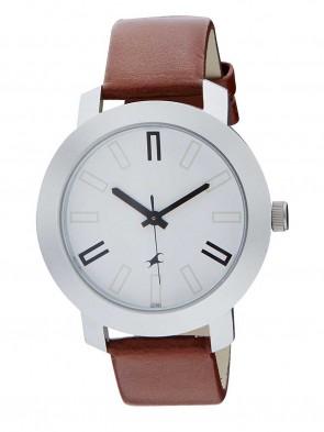 Fastrack Mens Replica Watch 0038