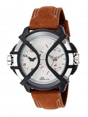 Fastrack Mens Replica Watch 0039