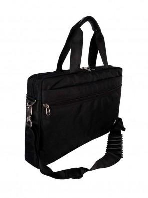 Aircase Laptop Bag 15.6'' Black  0020