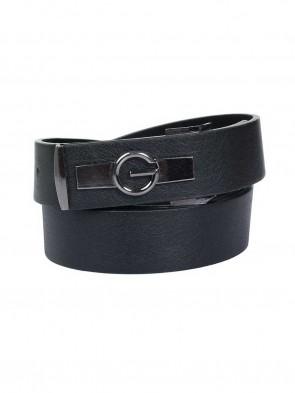 Top Quality Genuine Leather Belt 0014