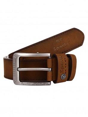 Top Quality Genuine Leather Belt 0024