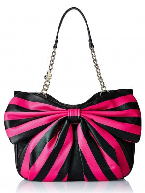 Butterfly Party Bag 0010