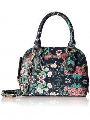 Butterfly Party Bag 0016