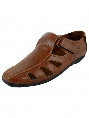 Men's Comfortable Sandal 0059