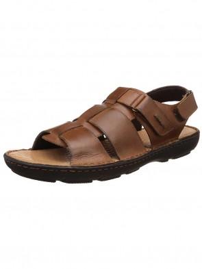 Men's Comfortable Sandal 0061