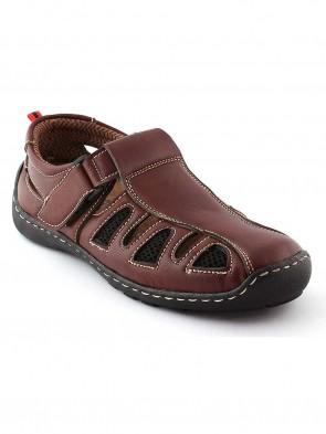 Men's Comfortable Sandal 0065