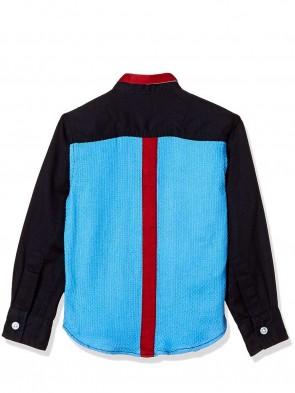 Boys Shirt 0020