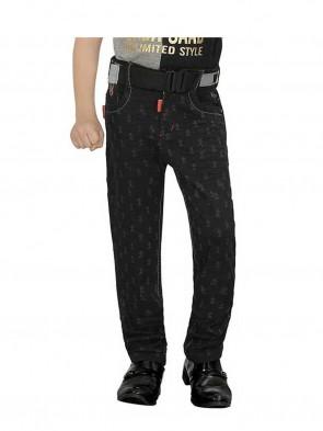 Boys Jeans 0011