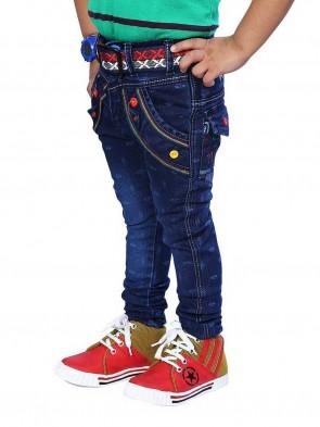 Boys Jeans 0012