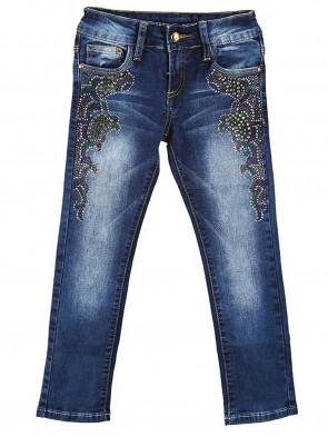 Girls Jeans 0014