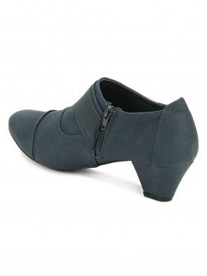 Ladies Boot 0013