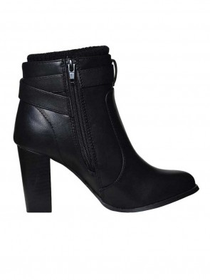 Ladies Boot 0018