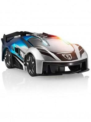 Kids Toy Car 0017