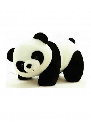 Kids Soft Toys 0013 Panda