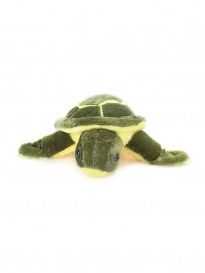 Kids Soft Toys 0021 Turtle