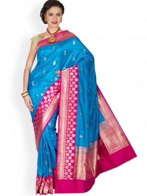 Banarasi Saree 0052