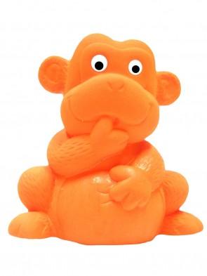 Infant toys 0015