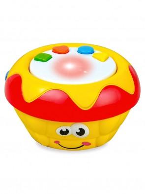Infant toys 0022