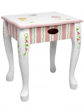 Wooden Dressing TABLE 0015