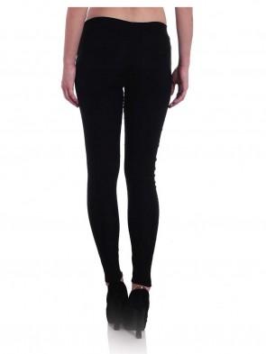 Ladies Jeans 0014