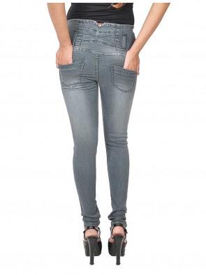 Ladies Jeans 0017